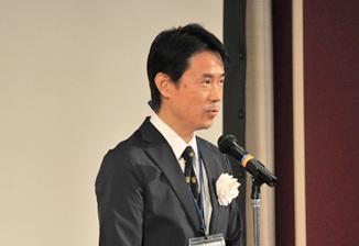 部長・中川医師が第10回神奈川ヘルニア研究会を主催しました