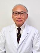 平塚市病院 病院長 山田健一朗