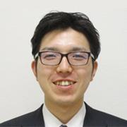 血管外科・消化器外科医師 林 啓太