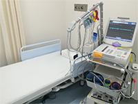 臨床検査科7 血圧脈波検査