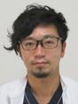 泌尿器科医長 澤田 康弘